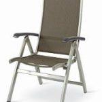 stoel-forios-verstelbaar
